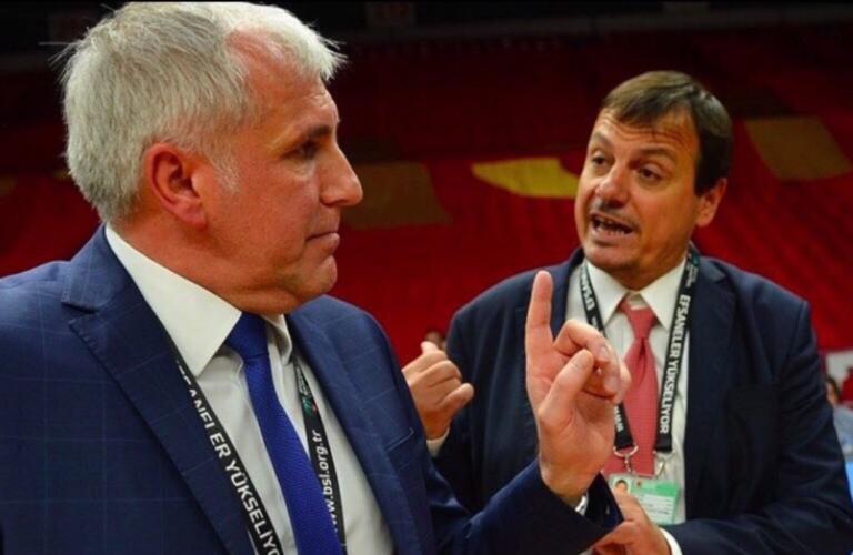 Τεράστιο «άκυρο» του Ομπράντοβιτς στον Αταμάν! [vid] | Newsit.gr