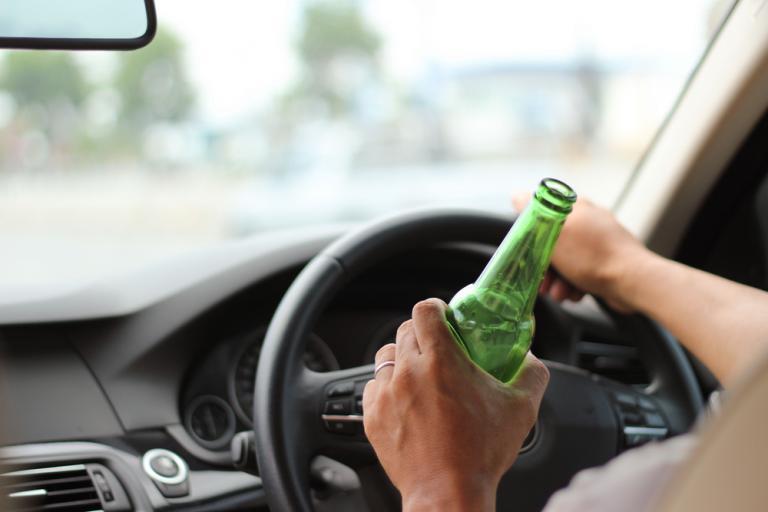 Ανήκουστη ρύθμιση του κώδικα οδικής κυκλοφορίας! | Newsit.gr