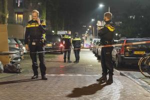Συγκλονισμένο το Άμστερνταμ από την δολοφονία 17χρονου μπροστά σε 6χρονα παιδιά
