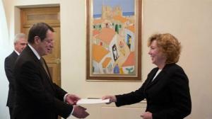 ΗΠΑ: Κυριαρχικό δικαίωμα της Κύπρου να εκμεταλλευθεί την ΑΟΖ της [vid]