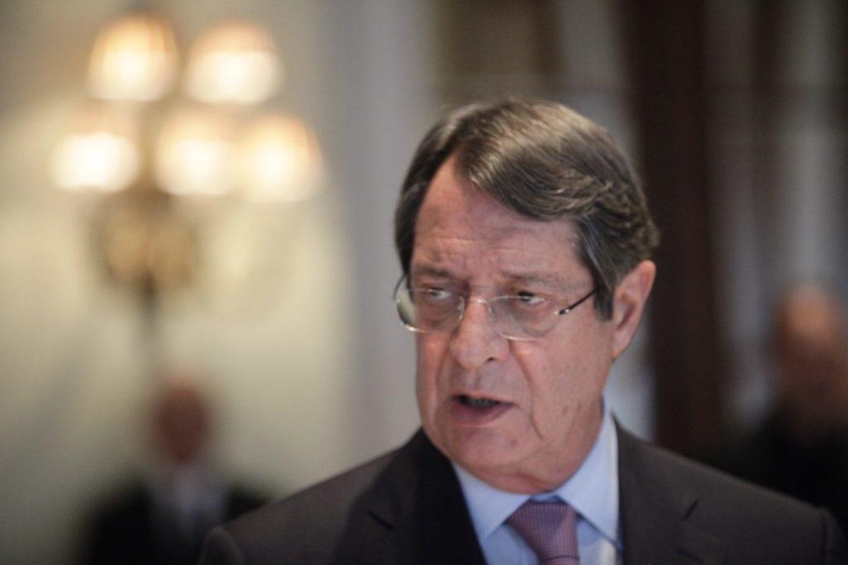 Κύπρος: «Στέλνει» Βρυξέλλες το θέμα της παράνομης τουρκικής Navtex – Διάβημα στον ΟΗΕ