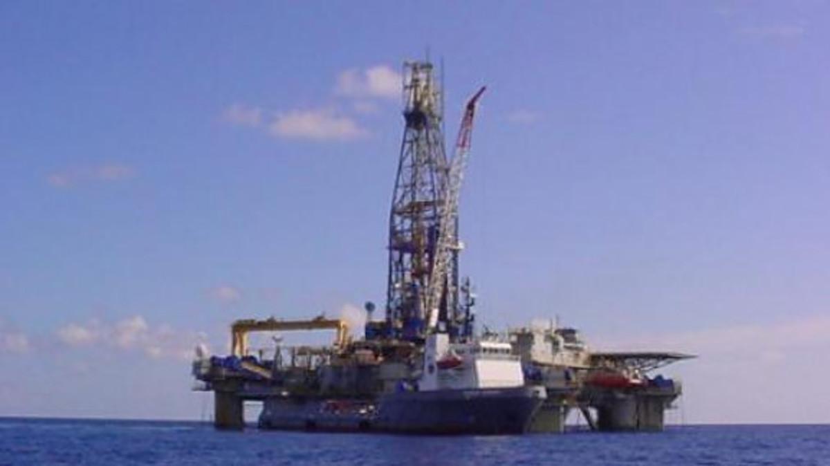Κύπρος: H απάντηση στα τουρκικά γυμνάσια – Ερευνητικά πλοία στο «Οικόπεδο 10» | Newsit.gr