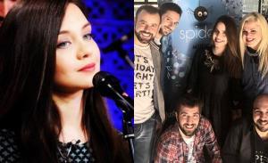 «Βόμβα» στη Eurovision! Αποσύρονται Αρετή Κετιμέ – Χοροσταλίτες και αδειάζουν την ΕΡΤ!