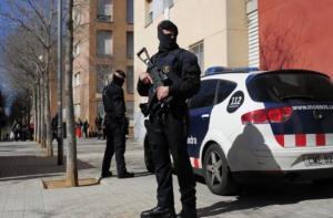 Ισπανία: Κινηματογραφική απόδραση εμπόρου ναρκωτικών από νοσοκομείο