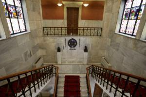 Αναβολή στην συζήτηση για δάνειο του Δήμου Αθηναίων ύψους 55 εκατ. ευρώ