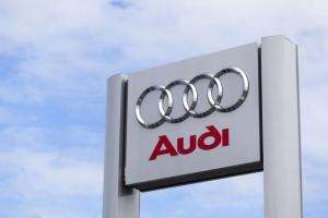 Εισαγγελείς στα γραφεία της Audi στο Μόναχο