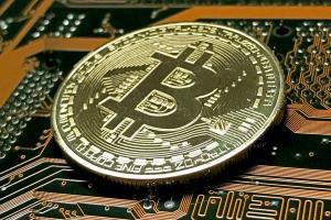 Κατρακύλα χωρίς τέλος για το bitcoin! Έπεσε «κάτω» από τα 6.000 δολάρια
