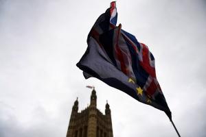 «Σενάρια» προϋπολογισμού από την Κομισιόν για την μετά – Brexit εποχή