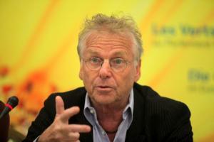«50 εκατ. ευρώ οι μίζες της Novartis, μόνο στην Ελλάδα»