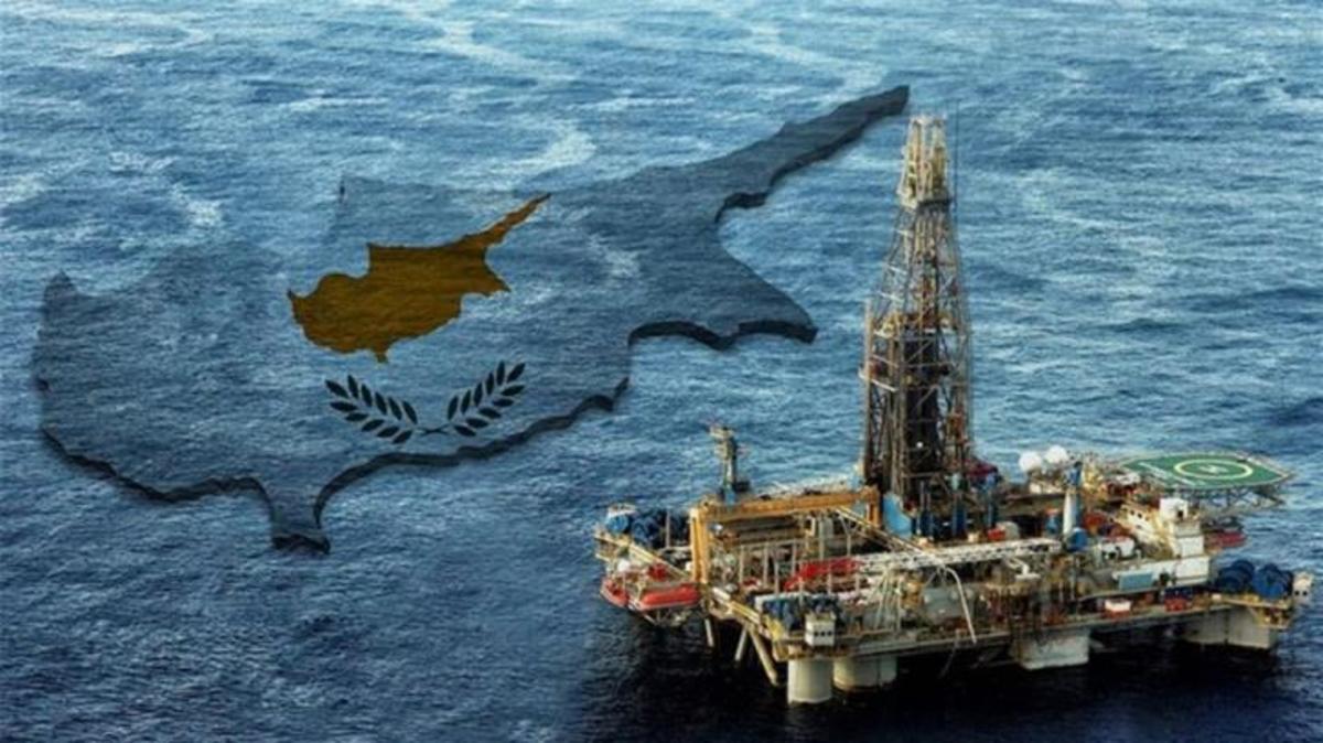 Κύπρος: Τα αποθέματα φυσικού αερίου που… «τρελαίνουν» τον Ερντογάν | Newsit.gr