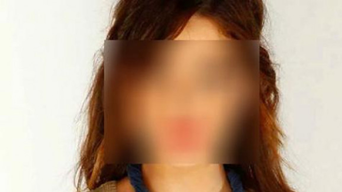Ηθοποιός του «Μπρούσκο» ετοιμάζεται να γίνει για τρίτη φορά μαμά! [pics] | Newsit.gr