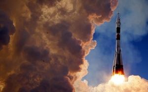 Ο Τραμπ βγάζει στο «σφυρί» τον… Διεθνή Διαστημικό Σταθμό – «Δεν θέλουμε να τον χρηματοδοτούμε»