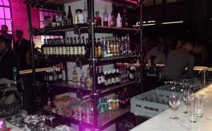 Ανησυχητικά στοιχεία – Με προβλήματα αλκοολισμού το 10% των Ελλήνων!