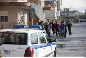 Διπλό «χτύπημα» με θύματα ταχυδρόμους σε Θεσσαλονίκη και Άρτα – Έπεσαν πυροβολισμοί!