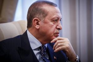 Θρίλερ με την Κυπριακή ΑΟΖ! Αμετακίνητος ο Ερντογάν – Τι ισχύει με το γεωτρύπανο