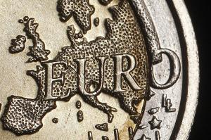 Eurostat: Έσπασε ρεκόρ 10ετίας η ανάπτυξη