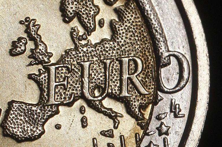 Eurostat: Έσπασε ρεκόρ 10ετίας η ανάπτυξη | Newsit.gr