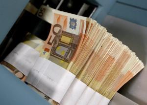 Τα μυστικά των τραπεζικών stress test – Οι τιμές των ακινήτων το μεγάλο ερωτηματικό