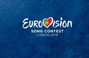 Eurovision: Εκπνέει το τελεσίγραφο της ΕΡΤ – Στον αέρα ο Ελληνικός Τελικός