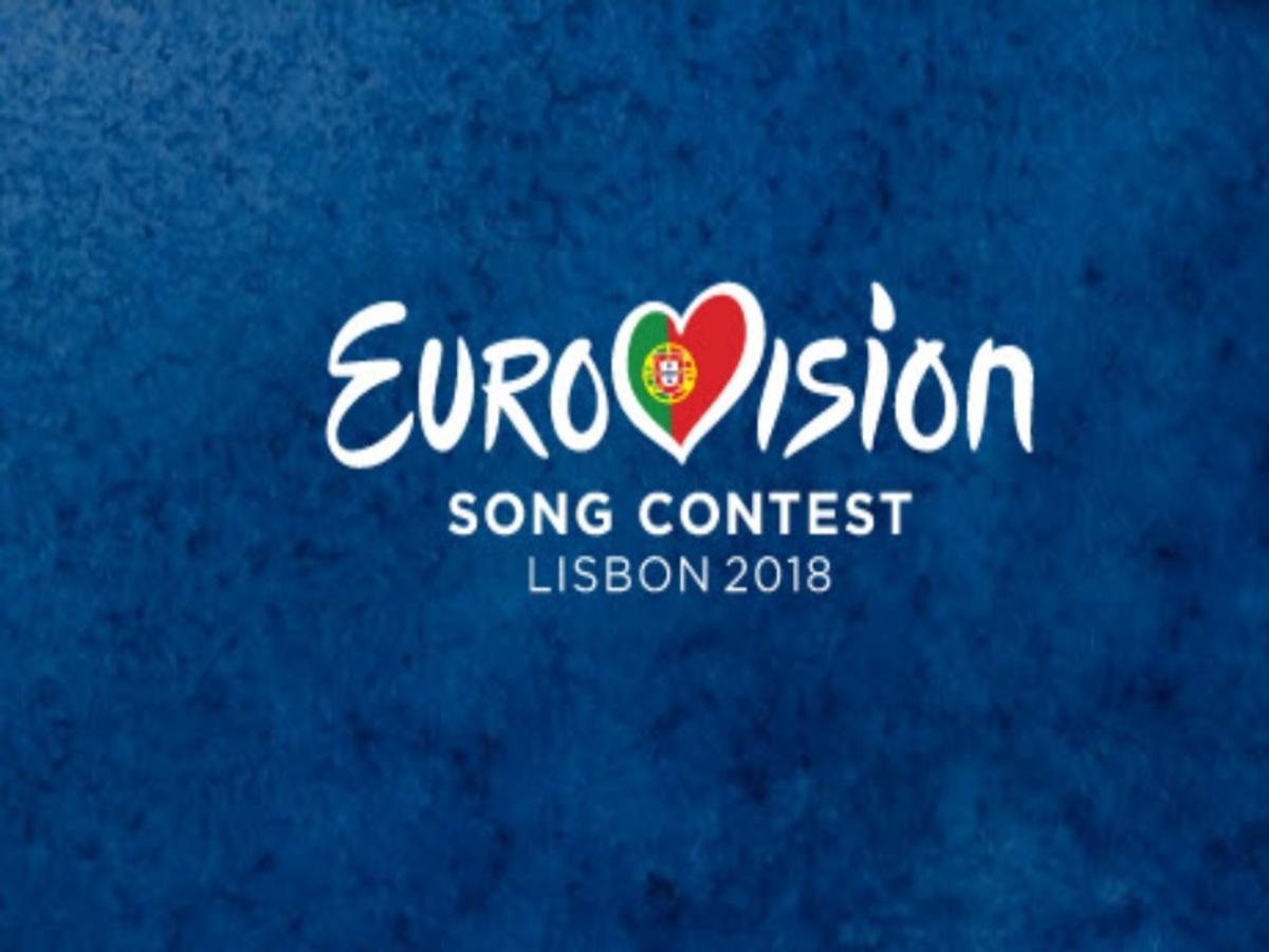 Eurovision: Εξελίξεις για τον Ελληνικό Τελικό – Το τελεσίγραφο της ΕΡΤ   Newsit.gr