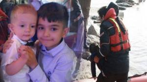 Έβρος: Τραγωδία με τρεις νεκρούς – Προσπάθησαν να περάσουν από την Τουρκία