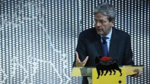 Εξοργισμένοι οι Ιταλοί με τους χειρισμούς της Ρώμης στην κρίσης της κυπριακής ΑΟΖ – «Η κυβέρνηση γονάτισε στον Ερντογάν…»