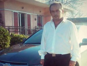 Φθιώτιδα: Αυτός είναι ο πατέρας δύο παιδιών που σκοτώθηκε σε φρικτό εργατικό δυστύχημα – Δάκρυα για τον Σπύρο Γκέβρο [pics]