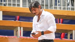 Παναθηναϊκός: Νέο «επεισόδιο» στην κόντρα Αλαφούζου – Γιαννακόπουλου! Ζήτησε τα κλειδιά του γηπέδου ο Ερασιτέχνης