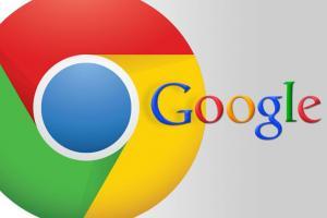 Ο Chrome μπλοκάρει τις ενοχλητικές διαφημίσεις