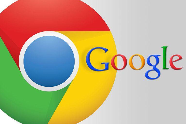 Ο Chrome μπλοκάρει τις ενοχλητικές διαφημίσεις | Newsit.gr