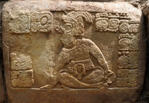 Δέος! Ανακάλυψαν τεράστια αρχαία πόλη των Μάγια!
