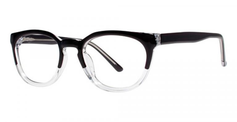 Γυαλιά χωρίς προπληρωμή από τον ΕΟΠΥΥ – Ξεκίνησε η διάθεση σε Αττική, Θεσσαλονίκη, Λάρισα και Σέρρες | Newsit.gr