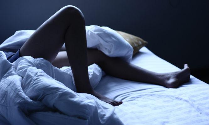 Αυνανισμός: Μύθοι και αλήθειες για τις… επιπτώσεις του