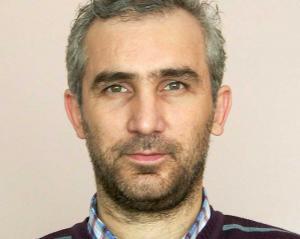 Τούρκος φυσικός, έμεινε 440 μέρες στις φυλακές του Ερντογάν και έγραψε τρεις επιστημονικές μελέτες!