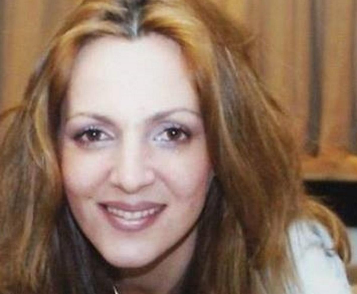 Χαλκιδική: Λύνεται το μυστήριο της φωτιάς που σκότωσε την Καρολίνα Κάλφα – Οδύνη για την παρουσιάστρια [vid] | Newsit.gr