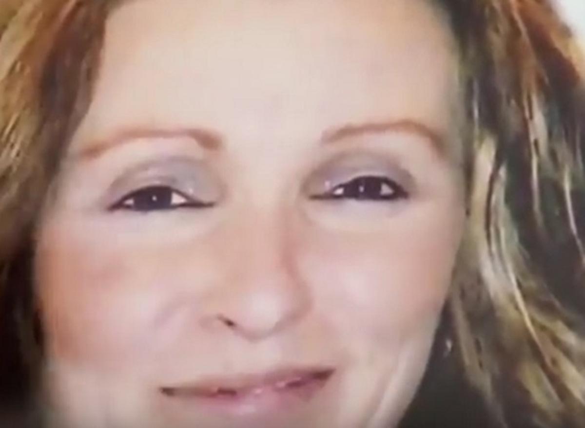 Καταδικάστηκαν οι γιατροί υπεύθυνοι για το θάνατο της Αθηνάς Καμαριώτου – Το ιατρικό λάθος που της στοίχισε τη ζωή [vid]