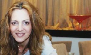 Νεκρή η δημοσιογράφος και παρουσιάστρια Καρολίνα Κάλφα σε πυρκαγιά