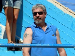 Κρήτη: Ξυπνούν μνήμες από τον θάνατο του φιλάθλου Κώστα Κατσούλη