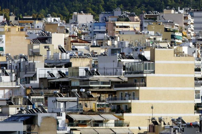 Τελευταία ευκαιρία για τους… κατακόκκινους δανειολήπτες! Ρυθμίζεις δάνειο ή χάνεις ακίνητο! | Newsit.gr