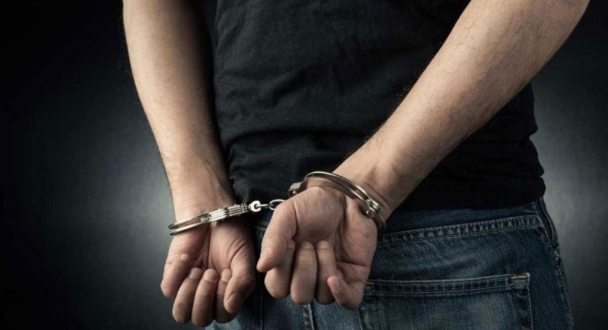 Επτά συλλήψεις για τα επεισόδια οπαδών στο Ηράκλειο! | Newsit.gr