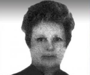 Βόλος: Άλυτος γρίφος η εξαφάνιση της Μαριάννας Κοντούλη – Διακόπηκε η δίκη για την περιουσία της!