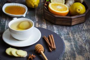Κρυολόγημα – αντιμετώπιση: Αυτές οι τροφές το καταπολεμούν
