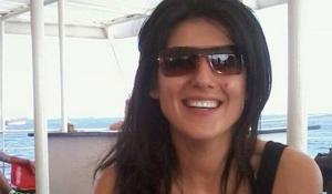 Ειρήνη Λαγούδη: Άλυτος γρίφος η υπόθεση του θανάτου της