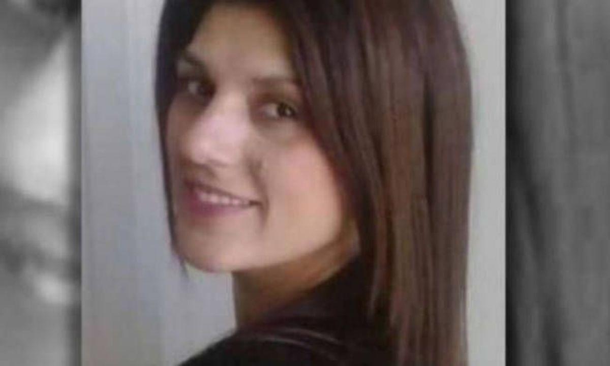 Ειρήνη Λαγούδη: «Εδραιώνεται η εκδοχή της εγκληματικής ενέργειας»
