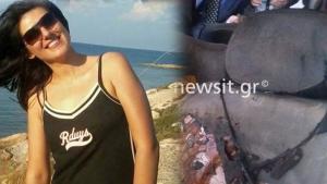 Ειρήνη Λαγούδη: Παραιτήθηκε και ξέσπασε σύμβουλος της οικογένειας: «Είναι αυτοκτονία!»