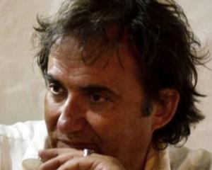 Κρήτη: Πένθος για τον Λουδοβίκο των Ανωγείων – O σπαραγμός του καλλιτέχνη με 17 λέξεις [pics, vid]