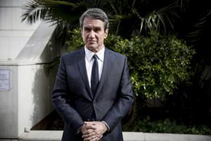 Novartis: Ο Λοβέρδος κατέθεσε μηνύσεις εναντίον των προστατευόμενων μαρτύρων