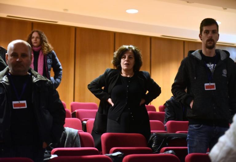 Δίκη Χρυσής Αυγής: Ξεκίνησε η ανάγνωση αποκαλυπτικών εγγράφων – Αφορούν και την δολοφονία Φύσσα | Newsit.gr