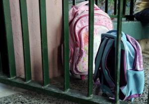Ηράκλειο: Δικάζεται ο εργάτης που κατηγορείται ότι παρενοχλούσε σεξουαλικά μαθήτριες