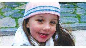 «Πολιτική αλητεία» όσα ειπώθηκαν για την μικρή Μελίνα στη Βουλή